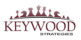 Keywood Strategies